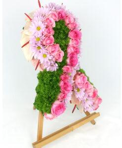 Funeral Flower For Arrangements In Miami Fl Flowers Sympathy